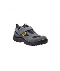 Ayakkabı, Çizme ve Terlik Grubu