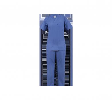 Ameliyat Takım Bayan