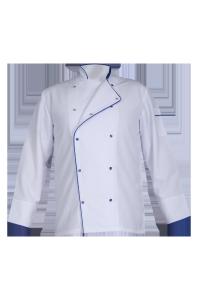 Aşçı Kıyafet ve Yardımcı Ekipman