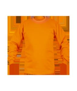 T-Shirt, Sweatshirt Grubu