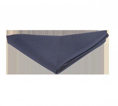 Eşarp