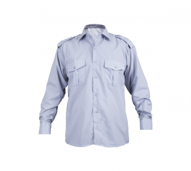 Gömlek Apoletli
