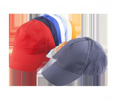 Jokey Şapka