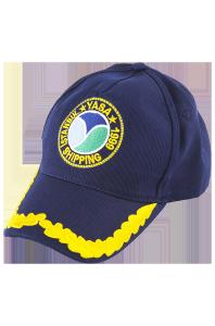 Şapka, Bere ve Eldiven Grubu