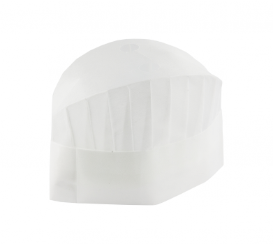 Kağıt Aşçı Kep Kısa