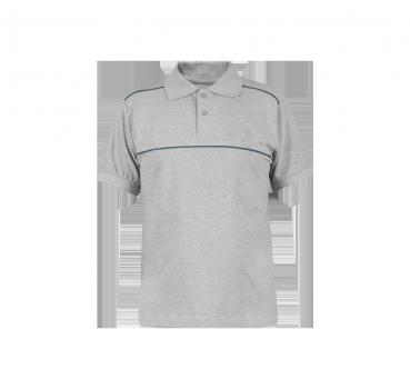 Polo Yaka T-Shirt Biyeli