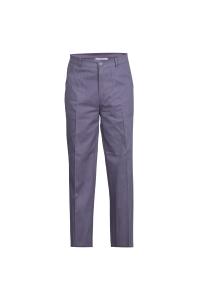 Tek Pantolon Ürün Grubu