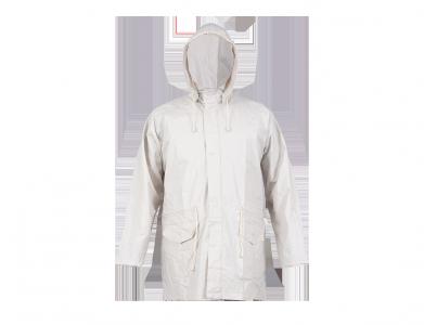 Yağmurluk Ceket İthal